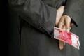 KPK Mulai Selidiki Rekening Anggota Banggar