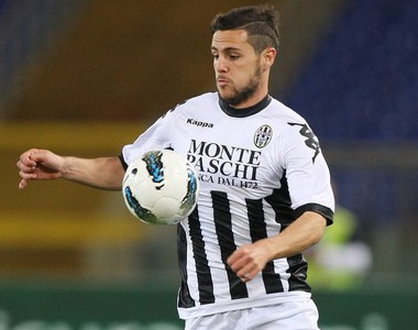Inter Milan melaksanakan kontak dengan Genoa  pada Selasa  Terkini Kontak Genoa, Inter Kejar Destro