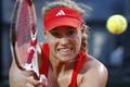 Serena vs Li Na, Sharapova Jumpa Kerber di Semifinal