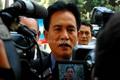 """SBY & Yusril Ibarat Petinju Kelas Berat Vs Kelas Bulu"""