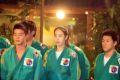 Yongmoodo, Olahraga Beladiri TNI