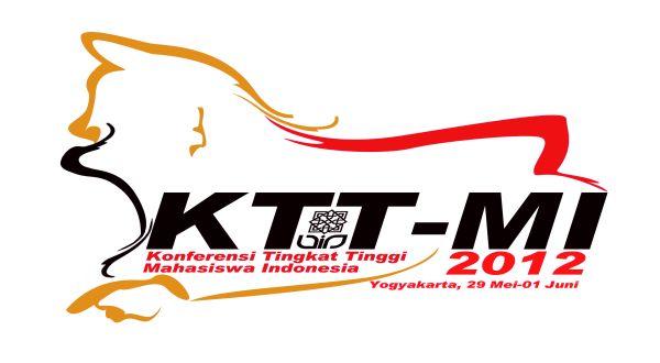 Logo KTT MI (ist.)