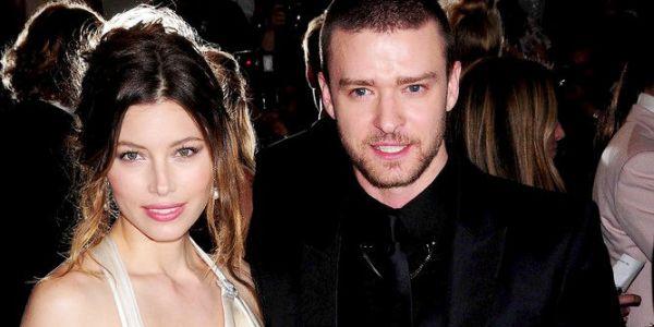 Rayakan Pertunangan, Justin Timberlake Gelar Pesta Mewah
