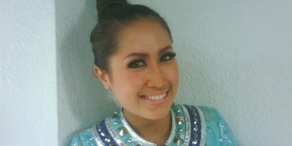 Cerai dari Bupati Cirebon, Melinda Siap Buka Hati