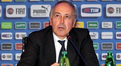 Gelombang penolakan terkait  saran Perdana Menteri Italia Terkini FIGC: Hentikan Kompetisi Bukan Solusi (skandal Scommessopoli)
