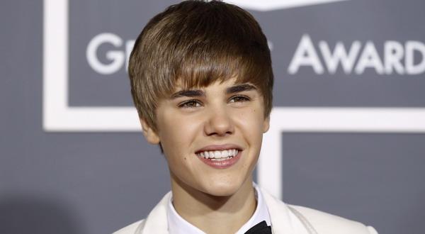 Justin Bieber Terancam Hukuman Enam Bulan Penjara
