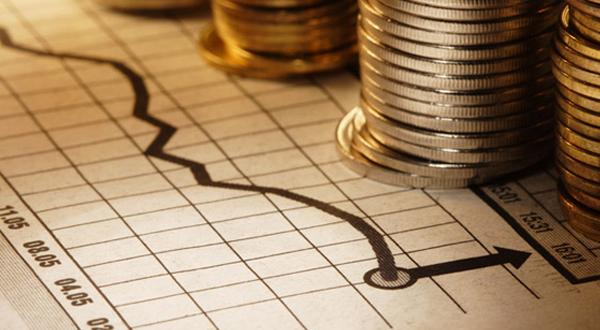 Mengenang Kembali Sistem Kurs Tetap Okezone Economy