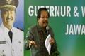 Bonek Tewas, Gubernur Jatim Temui Kapolda