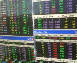 Direksi Beli Saham Bca Di Harga Rp7 450 Saham Okezone Economy