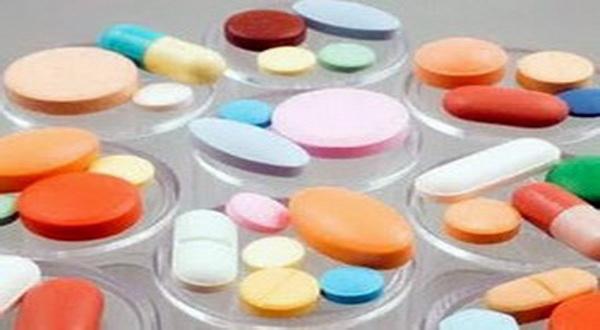 Unduh 5700 Koleksi Background Ppt Narkoba Gratis Terbaik