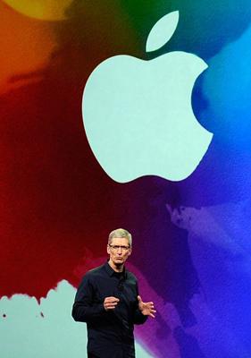 Apple Bakal Dominasi Perangkat TV Rumah