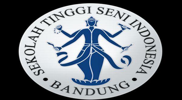 Logo STSI (ist.)