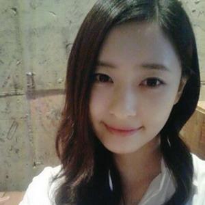 Lagi, Artis Muda Korea Tewas Bunuh Diri