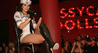 Kim Kardashian: Ibuku Bukan Mucikari!
