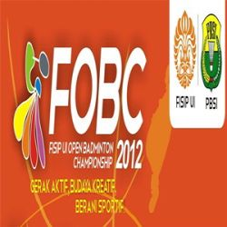 FOBC 2012 (ist.)