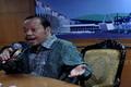 Sutan Bhatoegana: Ani Yudhoyono Sakit, Belum Tentu Nyapres