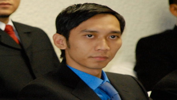 Edhie Baskoro Yudhoyono (dok:Istimewa)