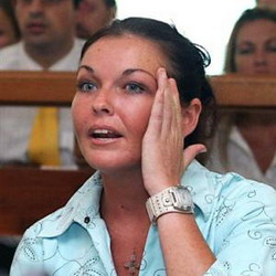 Schapelle Leigh Corby (Foto. News.au)
