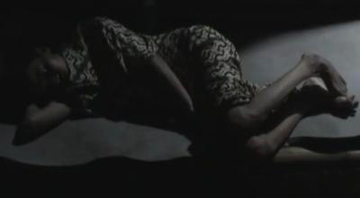 Ilustrasi perempuan lumpuh (Dok: SIndo TV)