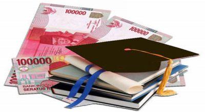 Biaya Kuliah Jalur Mandiri Sama dengan Jalur Tulis SNMPTN