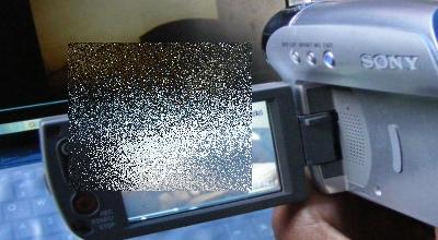 Video mesum pasangan selingkuh di Tulungagung (Foto: Koran SI/Solichan Arif)