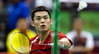 Lin Dan Unggul Head To Head Dari Chong Wei Okezone Sports