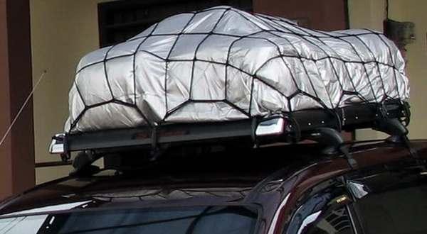 F: bagasi di atas mobil (avanzaxenia.net)