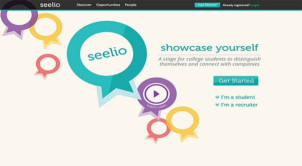 Seelio, Cara Bikin Resume yang Lebih Berwarna