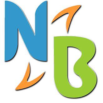 Nusantara Beta, Aplikasi Pariwisata Buatan Anak Negeri