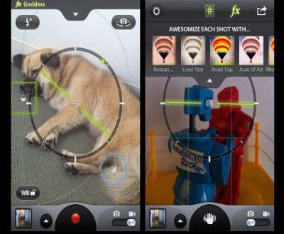Percantik Foto & Video dengan 3 Aplikasi Ini
