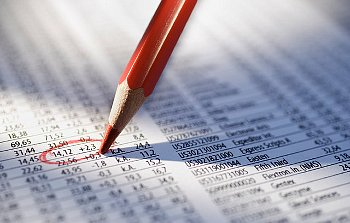 Pefindo Upgrade Rating Adira Multi Finance : Okezone Economy