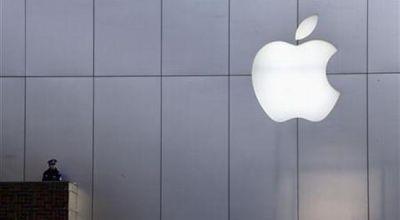 iPhone Terbaru & iPad Mini Meluncur Terpisah?