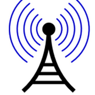 Teknologi Super WiFi Jangkau Area Lebih Luas