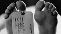 WNI Tewas Ditembak di Malaysia, Sri Yakin Suaminya Bukan Perampok