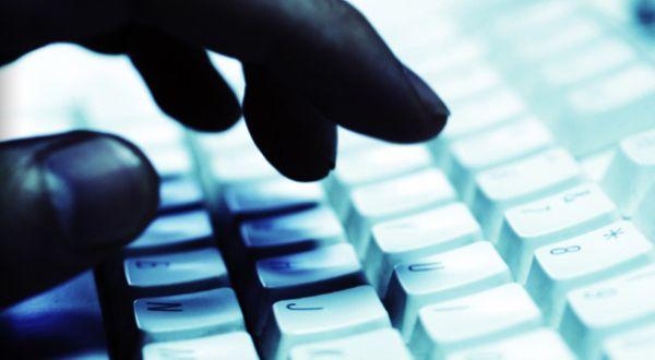 Inilah 5 Usulan Indonesia Soal Cyber Crime