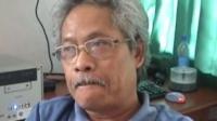 Kekhawatiran Mbah Rono terhadap Gempa Banyuwangi
