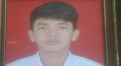 Alawi Yusianto Putra (Foto: Awaludin/Okezone)