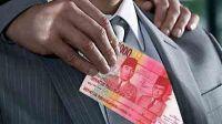 2 Mantan Angggota DPRD Bengkulu Ditangkap