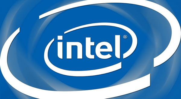 Awal 2013, Intel Pentium Ivy Bridge Diluncurkan