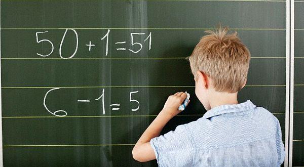 Image result for belajar matematika