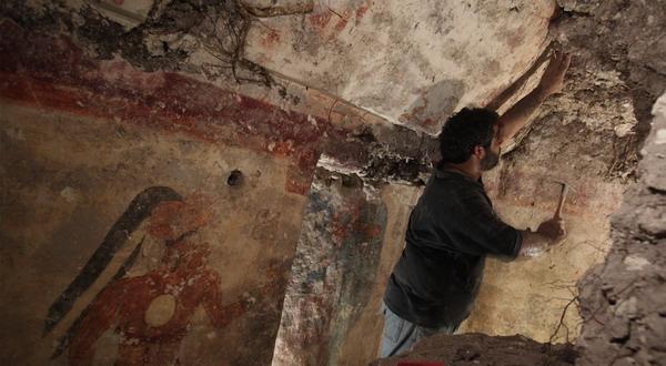 Kalender Suku Maya, Kiamat 21 Desember 2012?