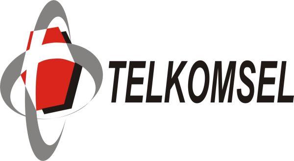 Dari Sisi Pelanggan, Telkomsel Bercokol di Urutan 7 Dunia