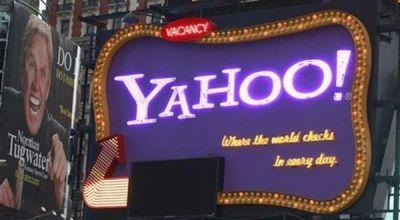 Bangkitkan Kejayaan, CEO Yahoo Ungkap Strategi