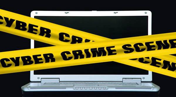 Cyber Crime Target Bisnis Perusahaan