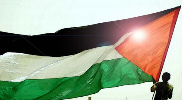 Spanyol Dukung Palestina Di Pbb Okezone News
