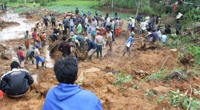 wisata alam capolaga kabupaten subang, jawa barat 41282 Longsor Di Curug Capolaga Tewaskan Satu Orang Okezone News
