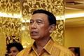 Wiranto Tak Menyesal Lepas Kesempatan Ambil Alih Negara