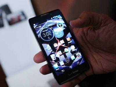 Awas, Virus Android Bikin Smartphone Kirim Pesan Sampah