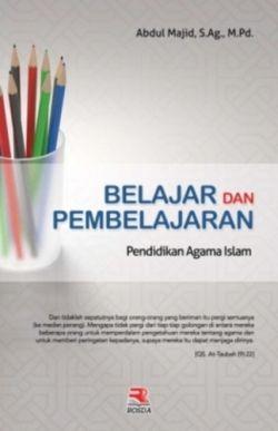 Resensi Buku Pendidikan Agama Islam Untuk Perguruan Tinggi ...