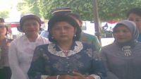 PKB Lirik Ani Yudhoyono, Demokrat Ucapkan Terima Kasih